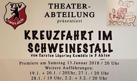 Theater2018-3