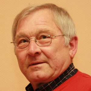 Herbert Scheike - Beirat