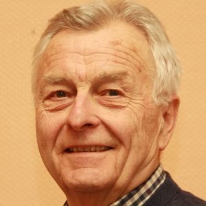 Herbert Wehrberger - Beirat