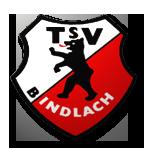 TSV Bindlach Logo