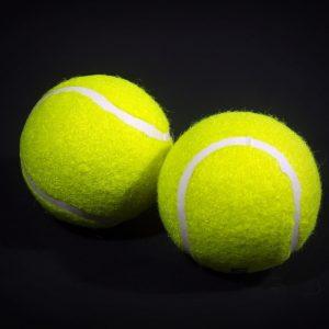 Tennis Kurs - Sommer 2018