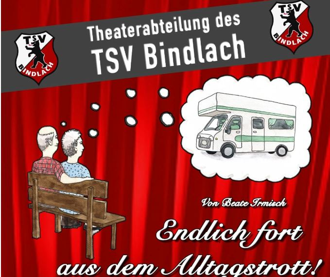 Theaterbanner20