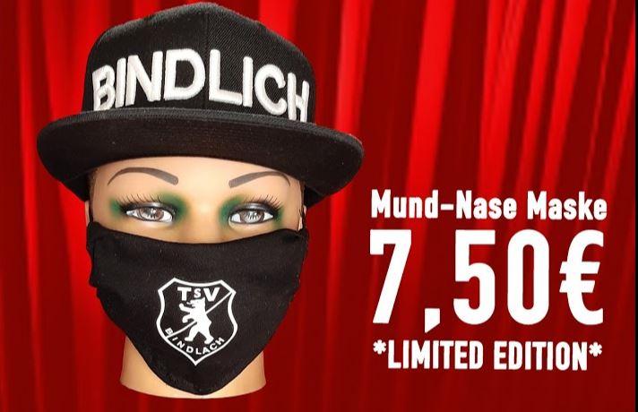 TSV-Schutzmaske1